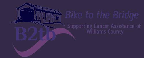 Bike to the Bridge